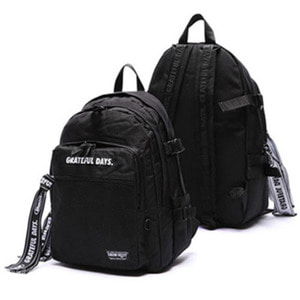 KOREA-BAG-BACKPACK,